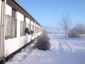 winterstallfront